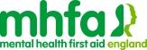 mental-health-first-aid-logo