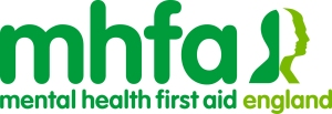 mental-health-first-aid-logo