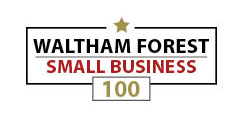 Waltham Forest Small Business 100
