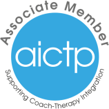 Association of Integrative Coach Therapist Professionals