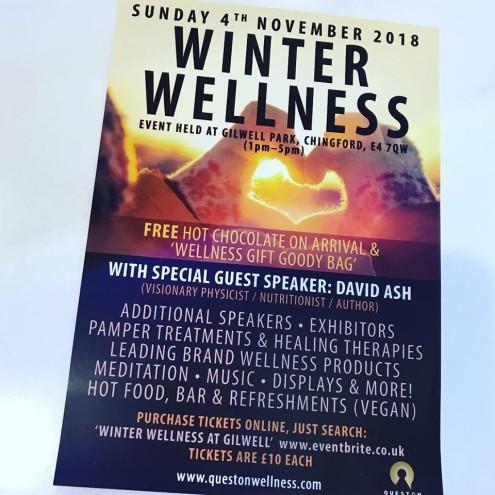 Gilwell Park Wellness Event 4.11.2018.jpg